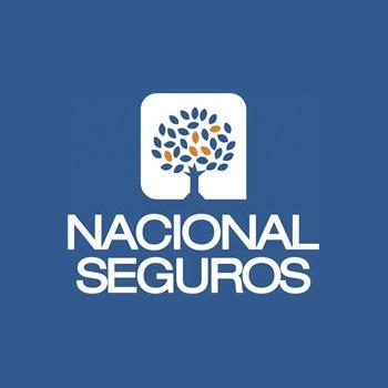 Nacional Seguros Vida y Salud S.A.