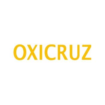 OXICRUZ