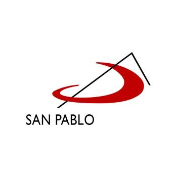 SAN PABLO MULTIMEDIA