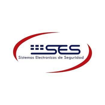 SES Sistemas Electrónicos de Seguridad