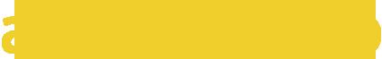 amarillas.bo